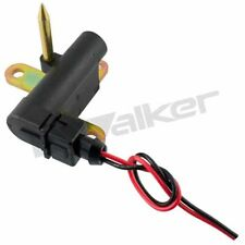 Walker Products 235-91015 Crank Position Sensor