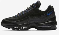 Nike Air Max 95 Size 6 UK 40 EUR Black AQ9972 002