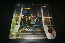 THE EDDIE BOY BAND S/T ORIGINAL US 1975 LP STILL SEALED! OUT OF PRINT SOUTH ROCK
