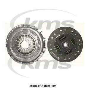 New Genuine SACHS Clutch Kit 3000 951 018 Top German Quality