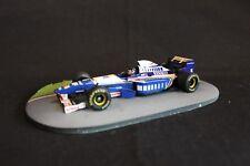 Minichamps Williams Renault FW17 1995 1:43 #5 Damon Hill (GBR)
