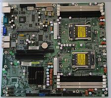 Tyan S2912G2NR-E Dual Socket F AMD Opteron Server Motherboard