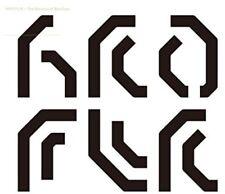 Hardfloor - Business of Basslines [New CD] Japanese Mini-Lp Sleeve, Japan - Impo