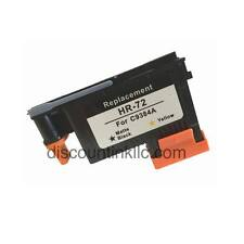 HP 72 black/yellow Printhead for HP Designjet T610 T790 T1120 T1120ps T1100ps