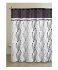 Mainstays Cosmo Shower Curtain