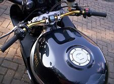 Superbike Lenker Umbau Honda CBR 900RR SC28 / SC33 /ohne Verkleidungsänderung