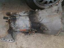 BMW e36 e39 Getriebe Schaltgetriebe 320i 3er 5er 520i