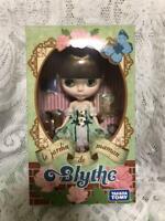 Neo Blythe Jardin de maman CWC Limited Edition Very Rare Takara Japan New F/S