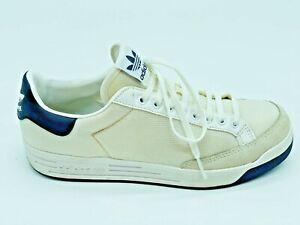 adidas Rod Laver Men's Leather Athletic