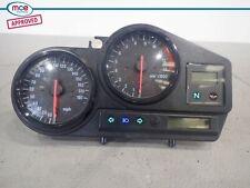 Honda CBR 900 RR 1998 918 Fireblade 1996-1999 SC33 Clocks Speedo Cluster