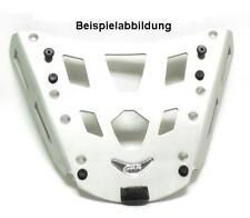 GIVI Monokey Alu support à Topcase SRA5116 pour BMW r 1200 RT 05-13