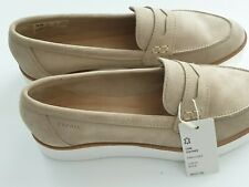 ESPRIT Plateau Loafer Slipper