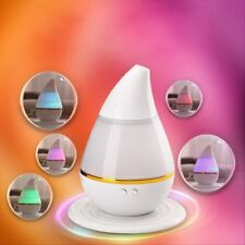 price of Humidifier Tablets Travelbon.us