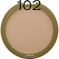 Unbranded Medium Shade Face Makeup
