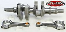 Replacement Crankshaft with Rods Polaris RZR 900 XP 900 2013-2014