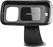 Verizon Navigation Vechicle Mount for Samsung Galaxy Nexus