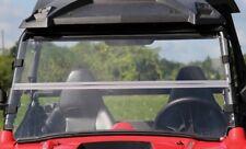 Seizmik Versa-Flip Folding Windshield Polaris RZR 570 800 XP900 | 23077