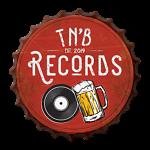TNB Records