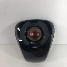 Kensington Orbit Wireless Mobile Trackball Mouse M01086-M