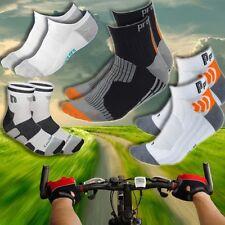 Radlersocken Radsocken Bikesocken Füßlinge für Radfahrer Mountainbike Biker Bike
