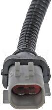 Air Charge Temperature Sensor HD Solutions 904-7255
