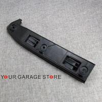 Stoßfänger Halter Befestigungssatz Stoßstange Für VW Golf Mk4 99-07 1J0807184A
