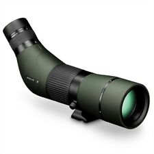 Vortex Viper 65mm Spotting Scope Angled-HD V500