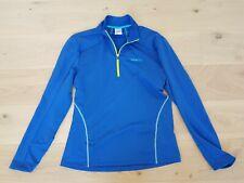 CRAFT Activity Midlayer Sweatshirt Mens Size XL