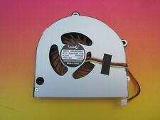 Ventilador CPU Fan acer aspire 5740g 5741 5251 5551 5253 5336 5250 5252 5253 3pin