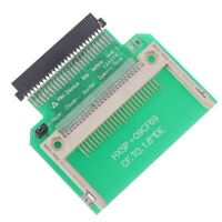 1pcs New high quality 1.8 IDE to CF card converter adapter