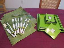 Japanese Sushi Gift Set