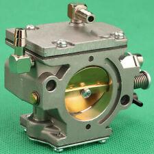 Carburetor For Walbro WB-37 150cc-200cc Paramotor Engine Airplane WB-37-1