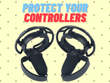 Ultimate Controller Protection Kit for VR Oculus Quest and Rift S