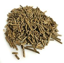 More details for copdock mill cereal rabbit pellets 20kg a complimentary compound feed