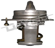 Dayco Thermostat FOR Ford F250 F350 4.2L TURBO DIESEL RM 2001- 2004