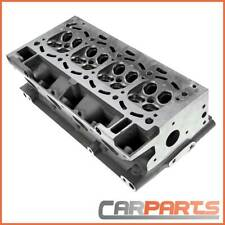 Motor Zylinderkopfes for Seat Leon Skoda Octavia VW Golf 4 Caddy 3 1.4L 16V