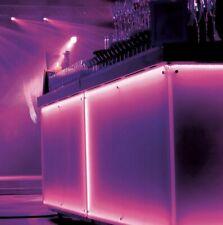 703.29 PAULMANN BLACKLIGHT LED-STRIPE 3m 21,6W 12V DC KLEBEMONTAGE 70329