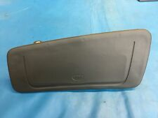Rover 400/45 // MG ZS Passenger Airbag (Part #: EHM102340LNF)