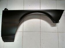 BMW E21 fender side panel front right !!NEW!! GENUINE 41351846696