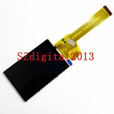 NEW LCD Display Screen for Panasonic LUMIX DMC-GF3 DMC-GX1 Digital Camera +Touch