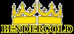 bendergold