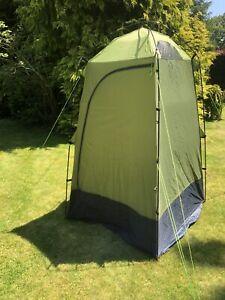 Gelert Brook Shower Utility Tent