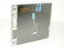 MADELEINE PEYROUX : BARE BONES (MUSIC CD 2009)  ***NEW***