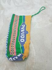 PERUDO Spare/Replacement Draw String Bag - Free Postage!