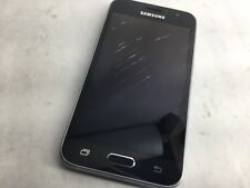 Samsung Galaxy Luna SM-S120VL 16gb TracFone Smart Phone *PARTS ONLY* -CZ