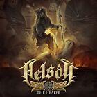 HELSOTT - The Healer Pagan Death Metal /...