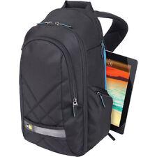 Pro P900 CL10-NG camera tablet backpack bag for Nikon P610 P600 P530 P520 P510