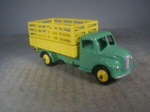 Dinky Toys DODGE FARM TRUCK #30n