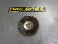 PIAGGIO ZIP 50 4T STARTER FLYWHEEL PULLEY