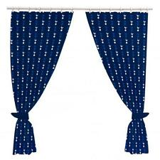 Tottenham Hotspur F.C. Curtains Official Merchandise